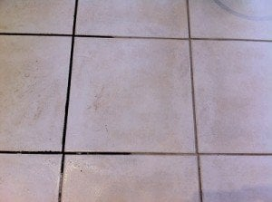 Synthetic Tiles Cleaners