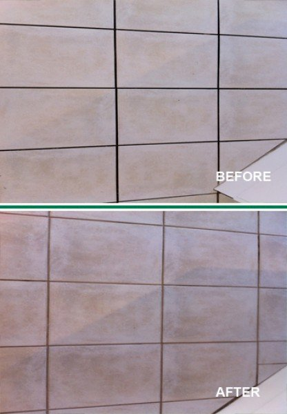 Tile cleaning adelaide grout cleaning adelaide adelaide tile grout cleaning service - Clean tile grout efficiently ...