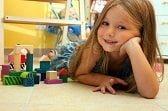 childcare_img