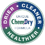 cleaner and healthier