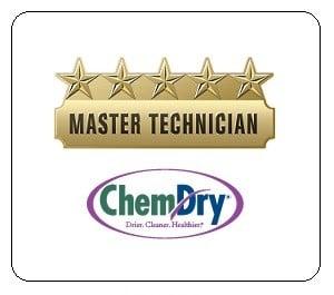 master technicians